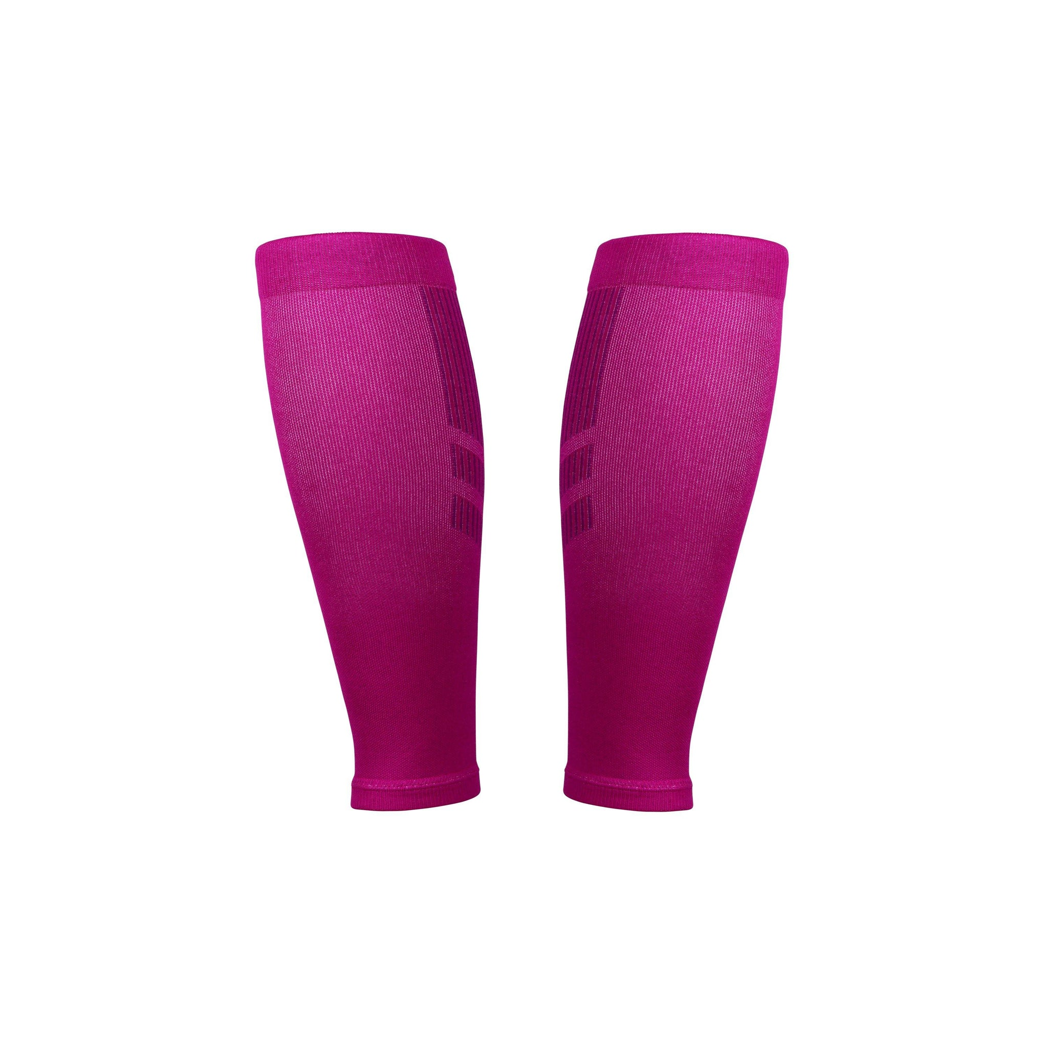 Run Lite Compression Calf Sleeves