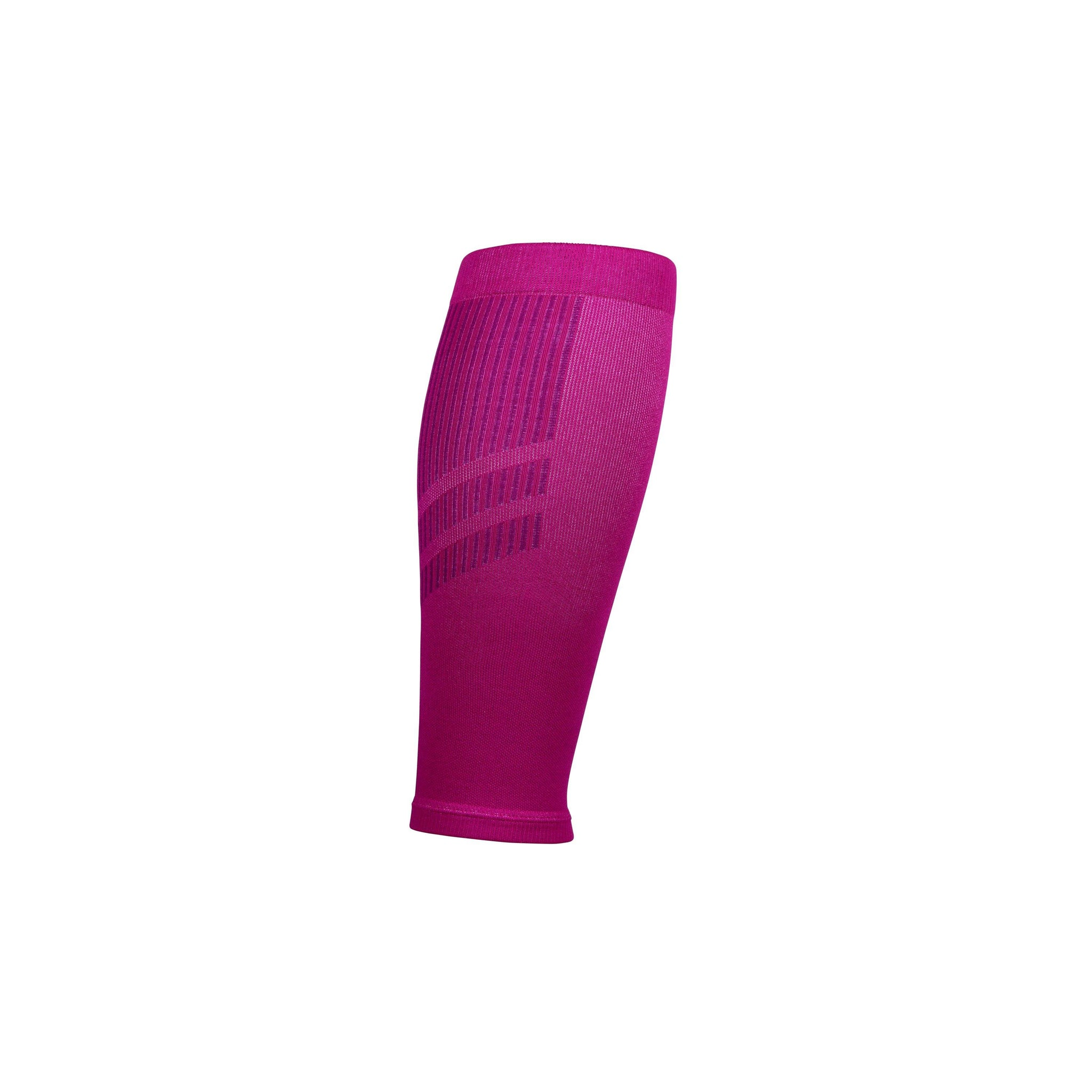 Run Lite Compression Calf Sleeves - Pink