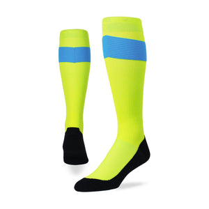 Performance OTC - Graduated Compression Socks.