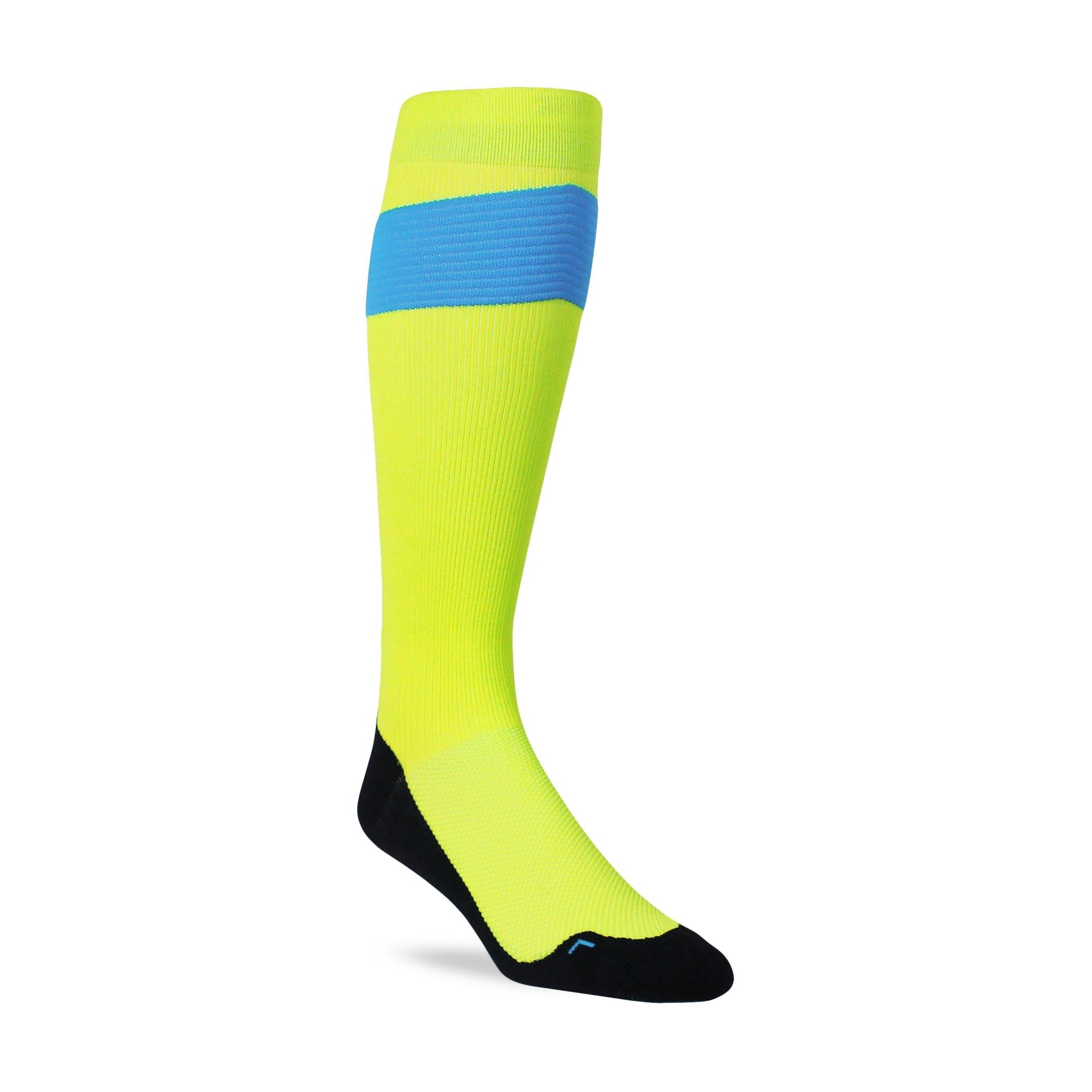 Performance OTC - Graduated Compression Socks