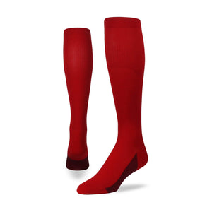 Endurance OTC - Graduated Compression Socks.