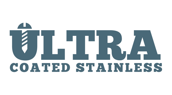 Ultra Stainless