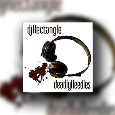 Deadly Needles Vol.1