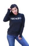 Showbo Featherweight Hoodie