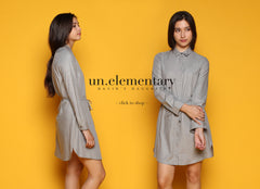 The un.elementary Collection
