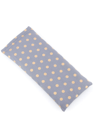 calm horizons eye pillow