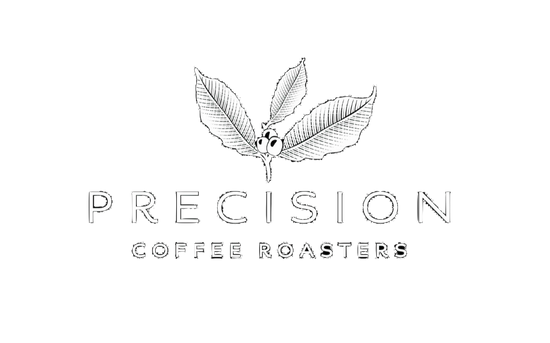 Precision Coffee Roasters