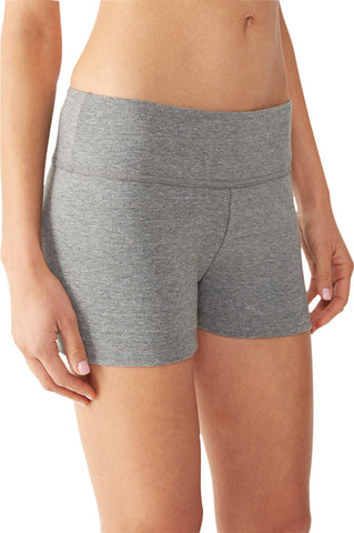 PERFECT MOVE YOGA OR DANCE SHORTS