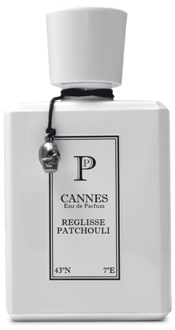 Cannes Bottle Image