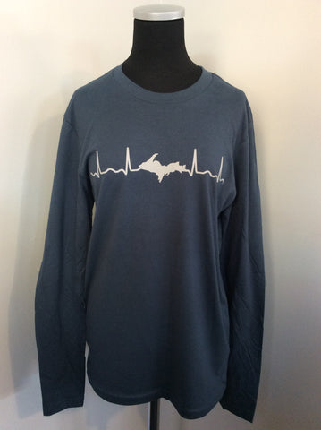 EKG Premium Long Sleeve