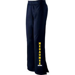 Contour Sweat Pant-Ladies