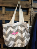 UP Beachcomber Bag