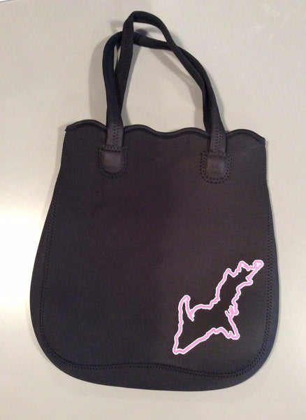 UP Neoprene Tote