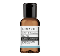 Bioearth Hair 2.0 Olio 50 ml