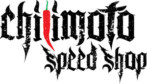 Chilimoto Speed Shop