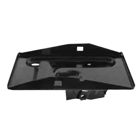 Mustang Battery Tray 71-73
