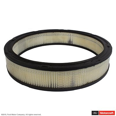 Motorcraft Mustang Air Filter FA613R 1970 351 Ram Air