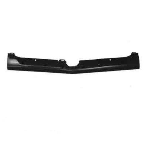 Mustang Front Lower Grille Support Panel 64-66