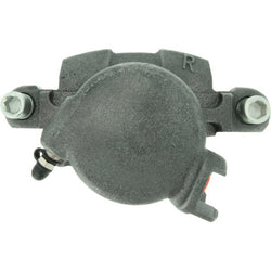 GM Metric Small Brake Caliper Front 78-88