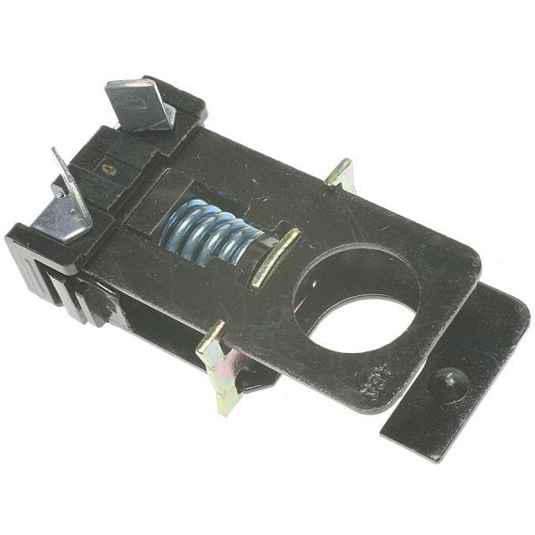 Mustang Brake Pedal Switch 64-70 Power Brakes