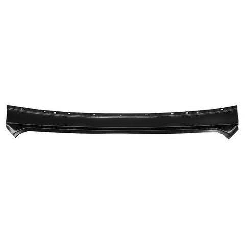 Mustang Rear Scuttle Panel Convertible 64-66
