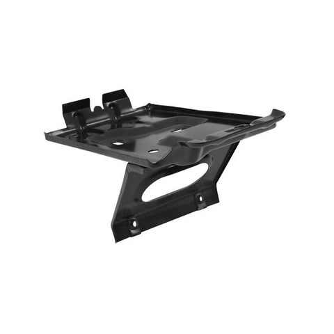 Mustang Battery Tray 64-66