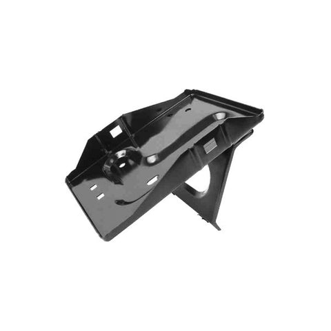 Mustang Battery Tray 66-67