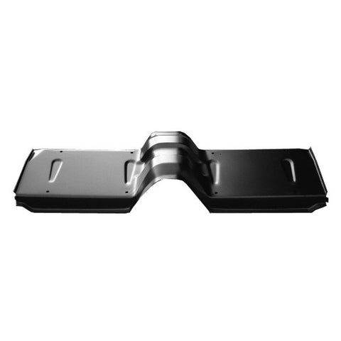 Mustang Seat Support Platform Convertible 64-70