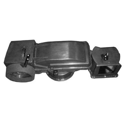 Mustang Heater Box & Plenum Chamber 69-70