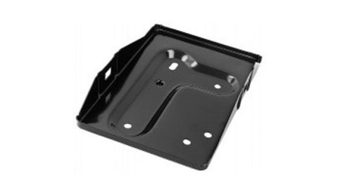 Mustang Battery Tray without Bracket 67-70
