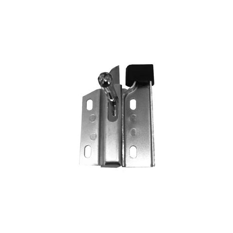 Mustang Fold Down Seat Latch 67-70