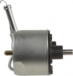 Mustang Power Steering Pump with Reservoir 71-73