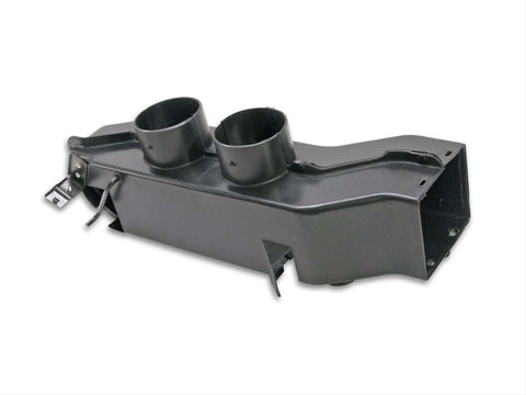 Mustang Heater Box Plenum 64-68