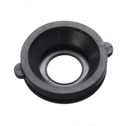 Mustang Fuel Filler Neck Seal 81-97