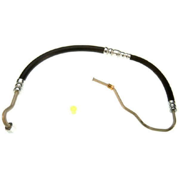 Gates Mustang Power Steering Pressure Hose 289 64-66