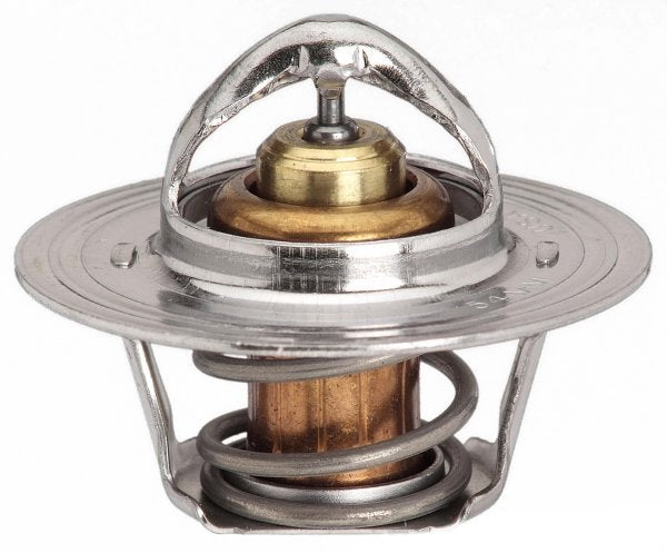 Stant Mustang Thermostat 180degF OE Temp