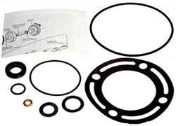 Gates Mustang Power Steering Pump Seal Kit 65-73 (Ford Pump)