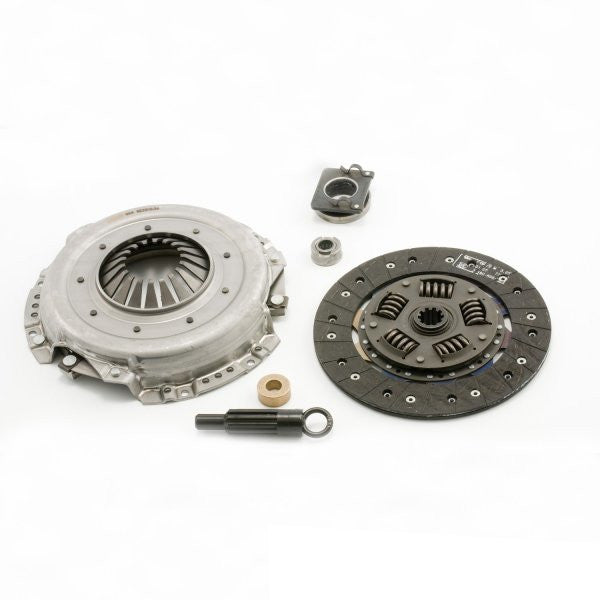 LuK Mustang Clutch Kit 289 V8 64-67