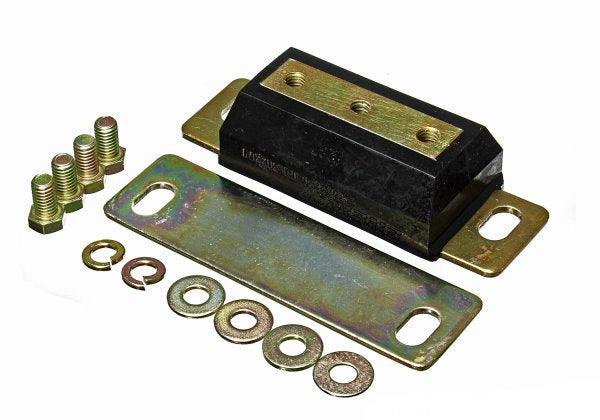 Energy Suspension Mustang Polyurethane Transmission Mount 65-73