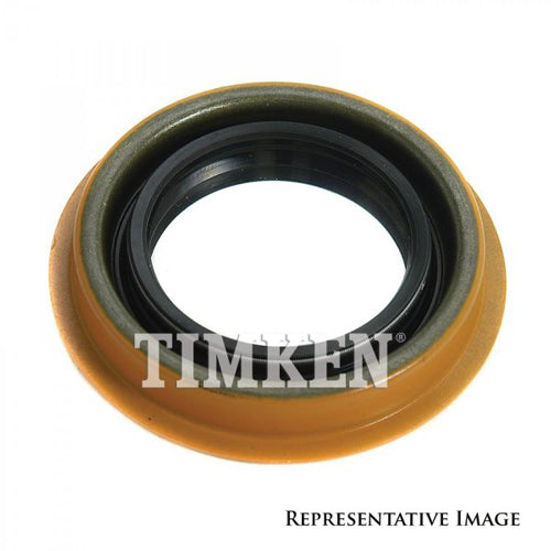"Mustang Differential Pinion Seal for Ford 9"" Rear Axle"