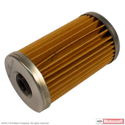 Motorcraft Mustang Can Type Fuel Filter 64-66