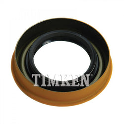 Timken Gearbox Extension Housing Seal for GM Saginaw 3/4 Speed