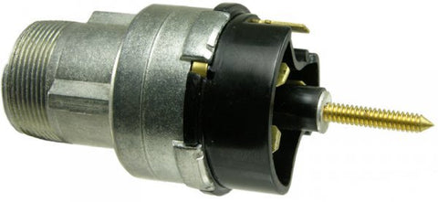 Mustang Ignition Switch 67-68