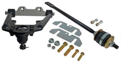 SPC Performance Mustang Upper Control Arm Kit 1964-66