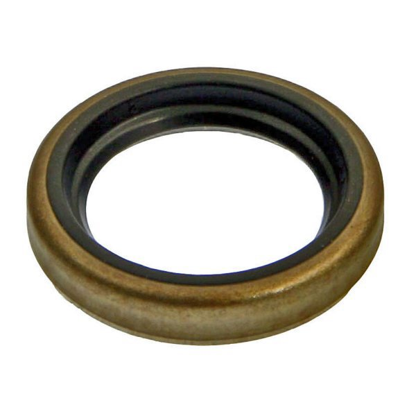 AC Delco Gearbox Shift Shaft Seal for FMX 3 Speed Auto Transmission