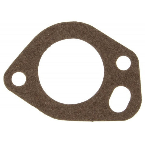 Mustang Thermostat Housing Gasket 289 V8