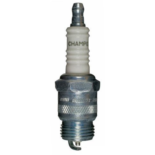 Champion Copper Plus Spark Plug Mustang 289 V8