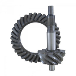 "Mustang USA SG Crown Wheel and Pinion for Ford 8"" Rear Axle 3.25"