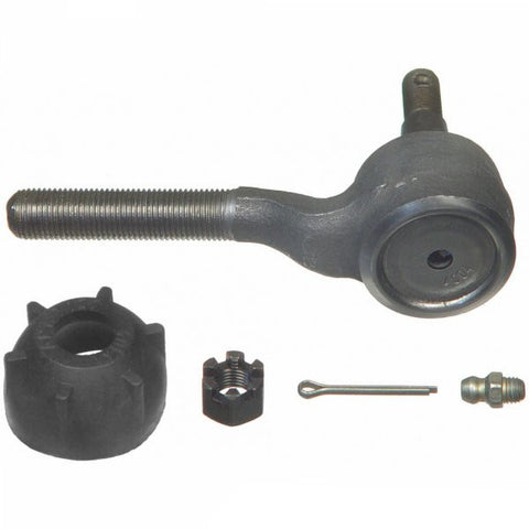 Moog Mustang Tie Rod Outer Manual Steering 64-66