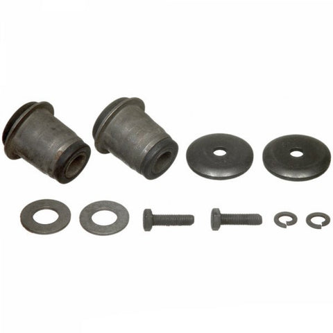 Moog Mustang Upper Control Arm Bushes 67-73